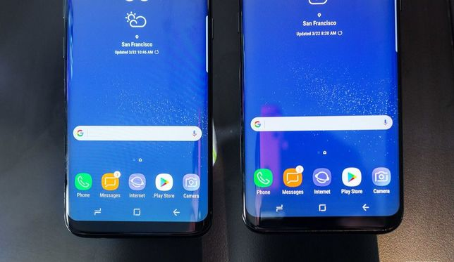 Image result for galaxy s8 price